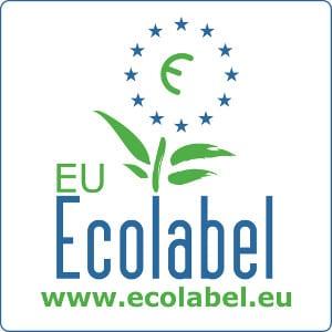 Ecolabel_logo_v5_300